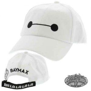 BMAX1046